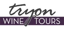 Tryon Wine Tours