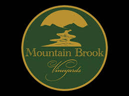 Mountain Brook LOGO