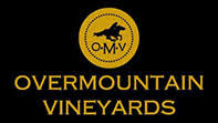 Overmountain LOGO
